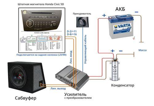 rabochaya_sxema_podklyucheniya_usilitelya_k_magnitole_5.jpg