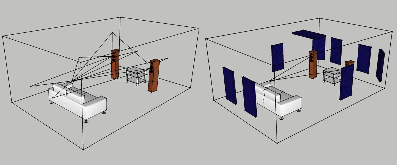 1458147857-acoustis-probliem-solve.jpg
