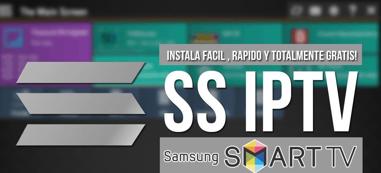 samsung-smart-tv-iptv-2-e1566467715287.png