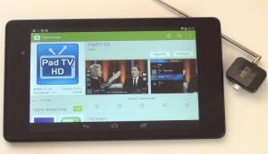 dvbt-android-tablet-1-300x173.jpg