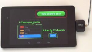 dvbt-android-tablet-3-300x171.jpg