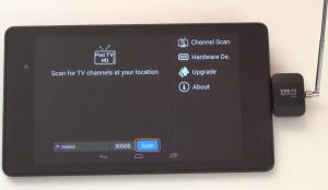 dvbt-android-tablet-5-300x174.jpg