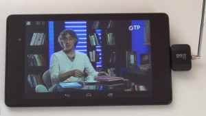 dvbt-android-tablet-7-300x169.jpg