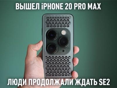 uNk11RiD9grpLRz2Vy3FMwGz2gHWkEygCPTFVM.jpg