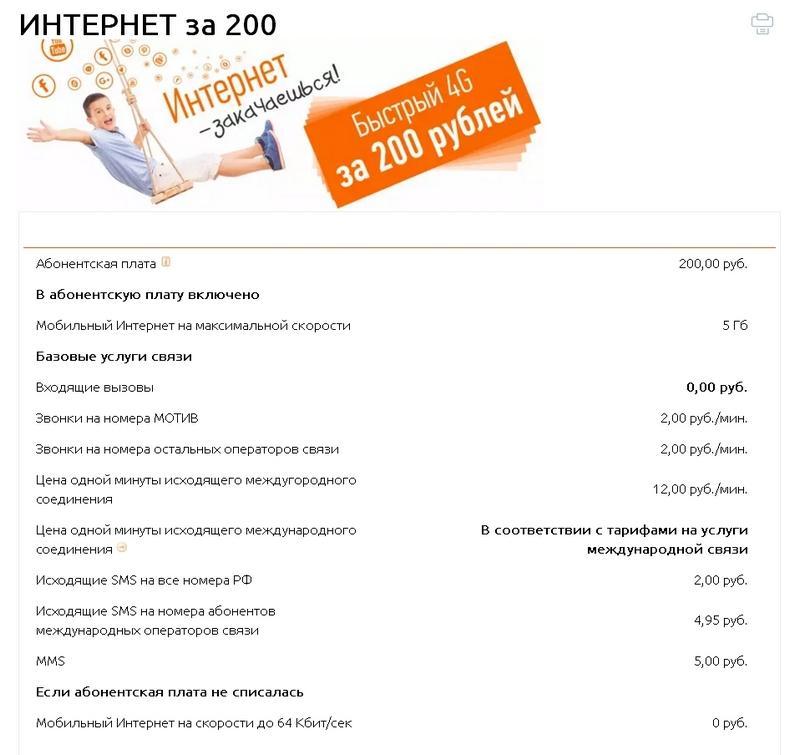 Internet-za-200-v-mesyats-Motiv.jpg