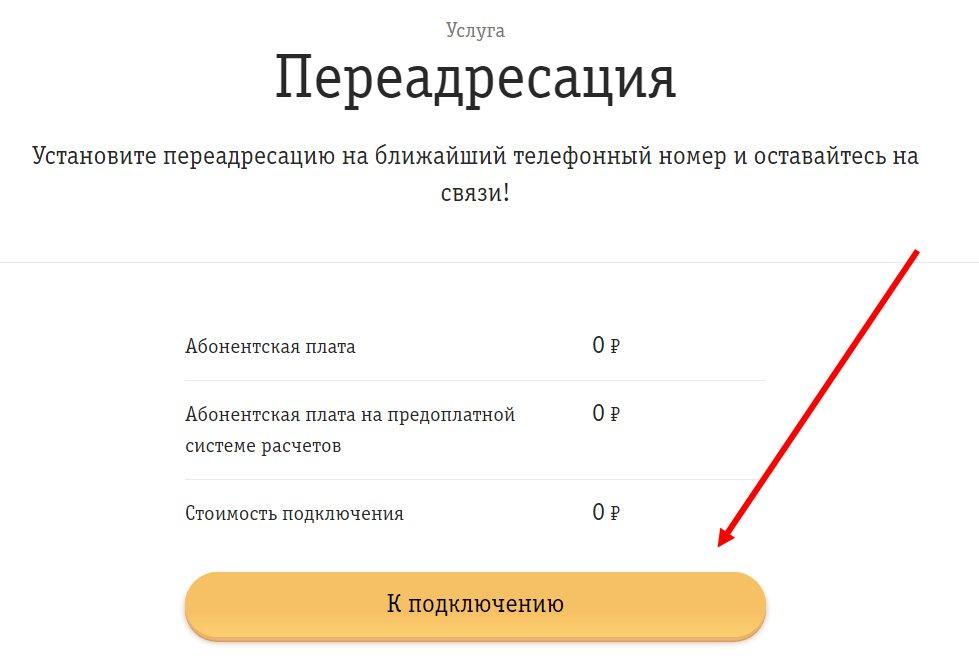 Pereadresaciya-vyzova-na-drugoj-nomer-Bilajn-5.jpg