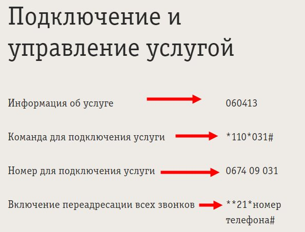 Pereadresaciya-vyzova-na-drugoj-nomer-Bilajn-3.jpg