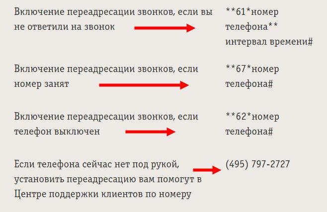 Pereadresaciya-vyzova-na-drugoj-nomer-Bilajn-1.jpg