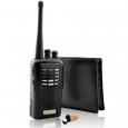 s-radiostantsiej-115x115.png