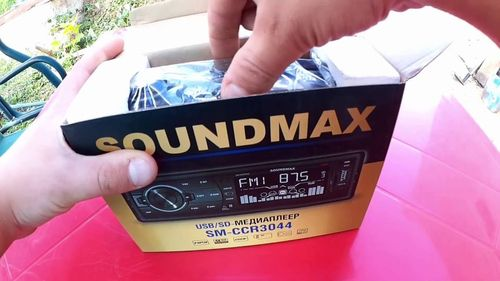 magnitoly-soundmax-4.jpg