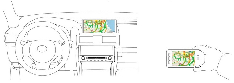 WiF-Display.jpg