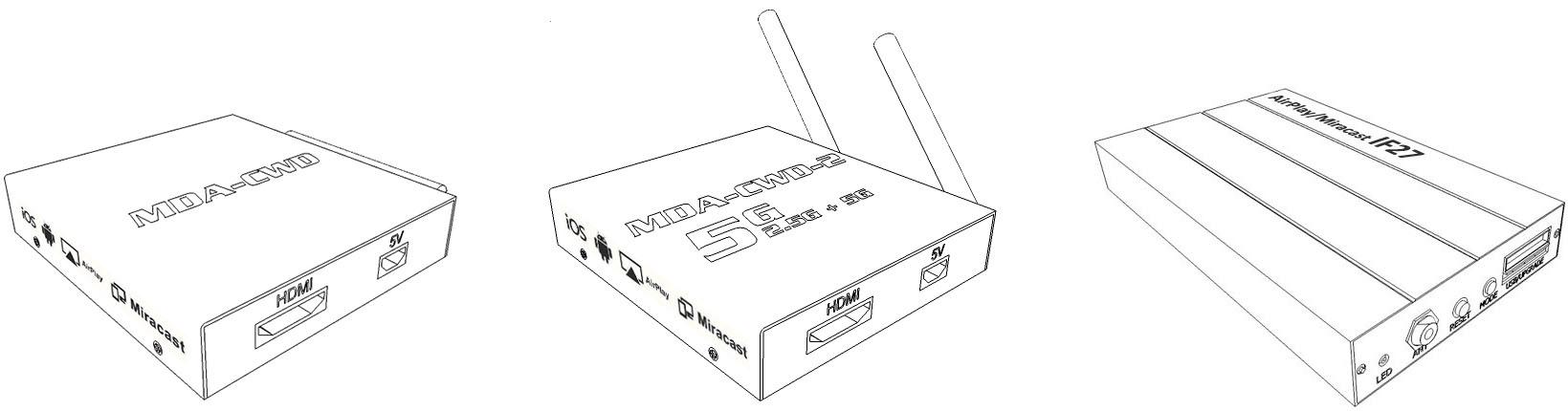 WiFi-Display-models.jpg