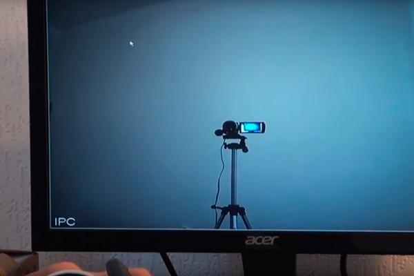 podklyuchenie-ip-kamery-dahua-proverka-rabotosposobnosti.png