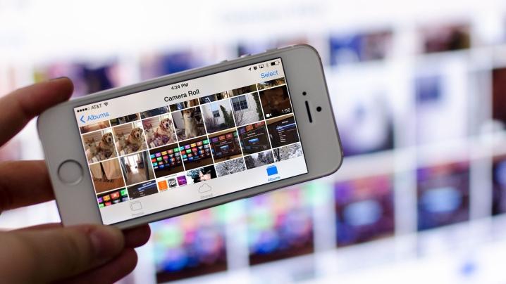 kak-podklyuchit-iphone-k-televizoru-lg-5.jpg