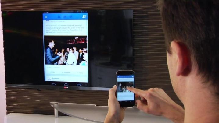 kak-podklyuchit-iphone-k-televizoru-lg-2.jpg