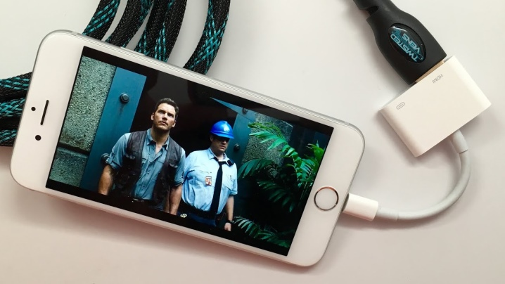kak-podklyuchit-iphone-k-televizoru-lg-9.jpg