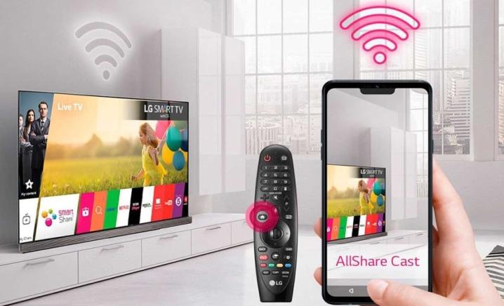 kak-podklyuchit-iphone-k-televizoru-lg-14.jpg