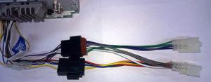 perehodnik-ISO-TOYOTA-300x117.jpg