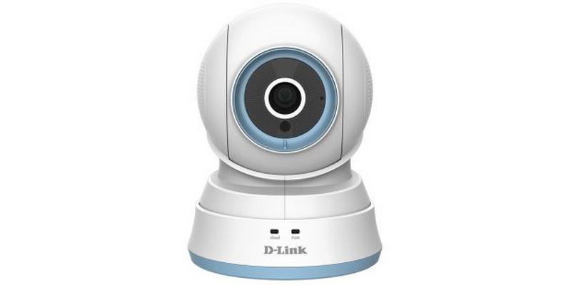 d-link-camera.png