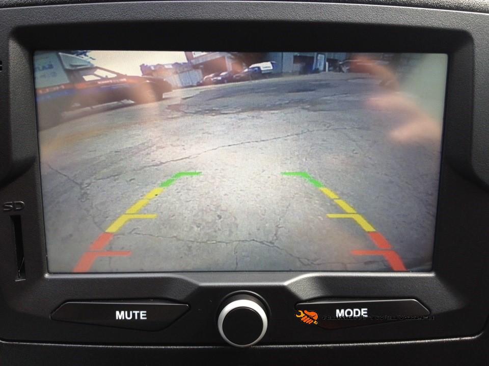 kamera-zadneva-vida6.jpg