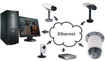 Подключение-к-компьютеру-и-настройка-IP-камеры.jpg