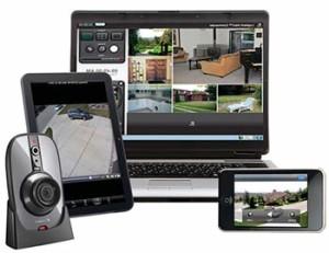 программа-для-видеонаблюдения-300x231.jpg