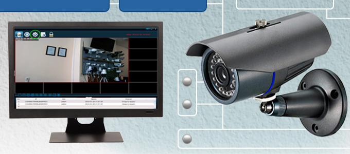 p2p-videocamery-nastroyka.jpg