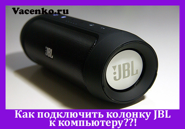 vacenko-shab-new-298.jpg