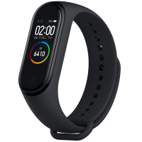 mi_band_4_ava_black_2-200x200.png