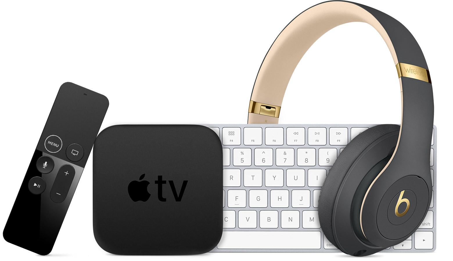 apple-tv-4k-pair-bluetooth-beats-keyboard-hero.jpg