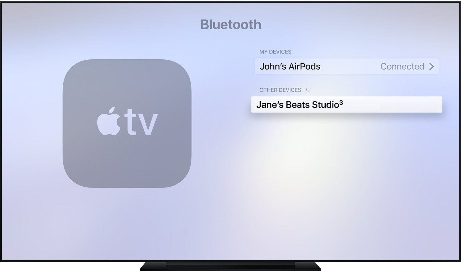 tvos12-settings-remotes-devices-bluetooth.jpg