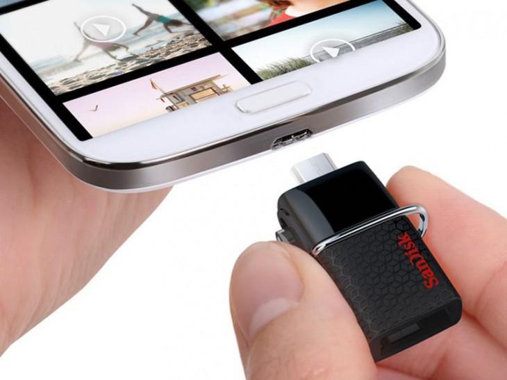 Novuyu-USB-3.0-fleshku-ot-SanDisk-mozhno-podklyuchat-pryamikom-k-Android-smartfonu-e1420550622901.jpg