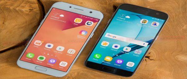 Samsung-Galaxy-A5-2017-600x255.jpg