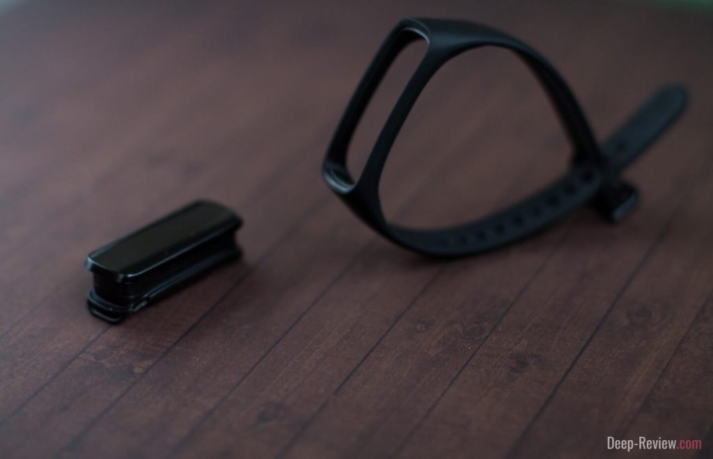 how-to-change-galaxy-fit-e-strap-1024x660.jpg