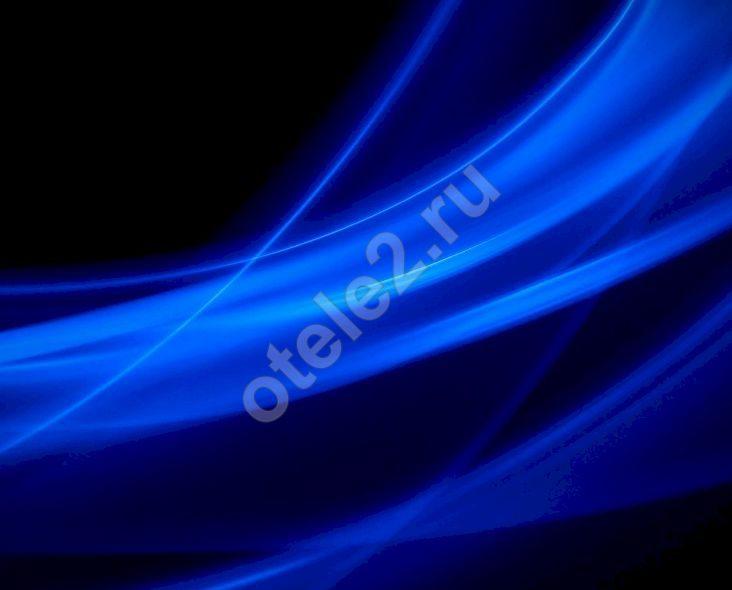 siniitele2-1.jpg