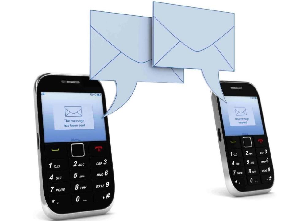 rascenki-na-sms-1.jpg