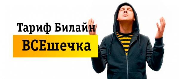 tarif-bilajn-vsyoshechka-opisanie-600x266.jpg