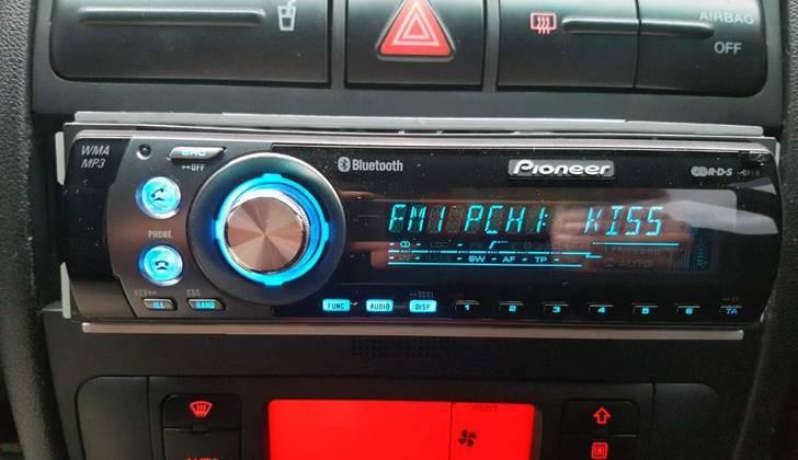 Audiopleer-v-avtomobile.jpg
