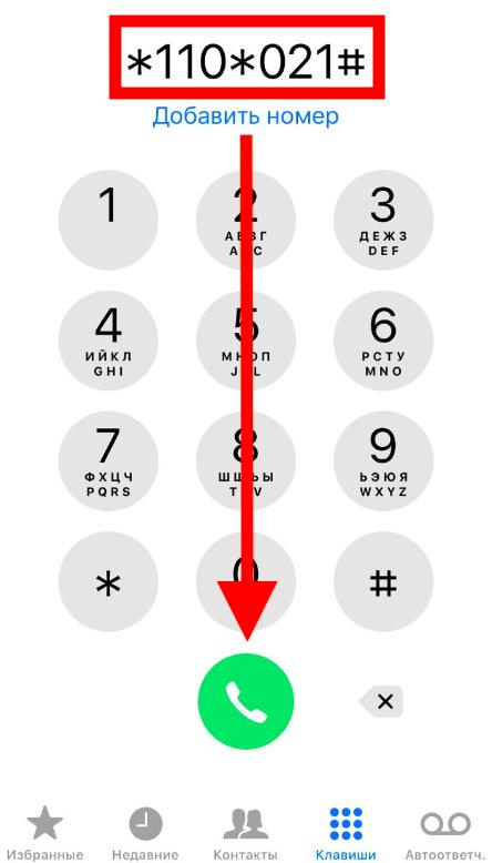 zvonok-na-telephone-beeline-2.png