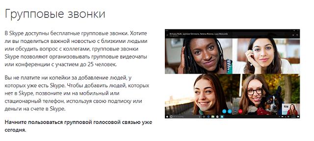 blog_msk_654_3.png