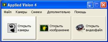 image003_83.jpg