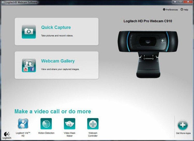 Izmenjaem-nastrojki-kamery.jpg