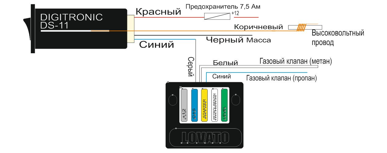 skhema-podklyucheniya-pereklyuchatelya-gbo.jpg