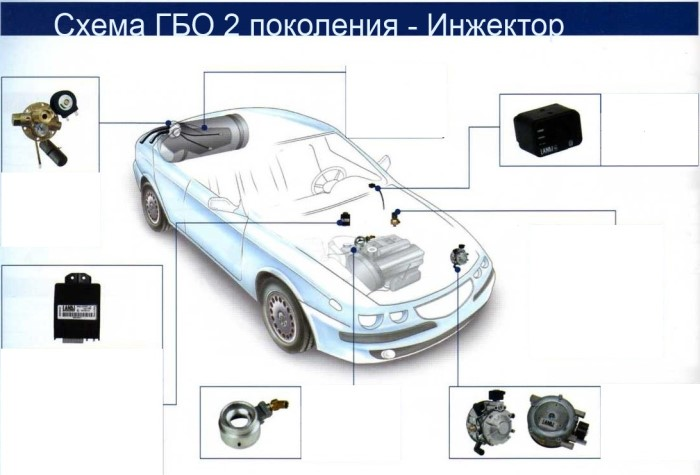 gbo_2_inzhektor_0.jpg