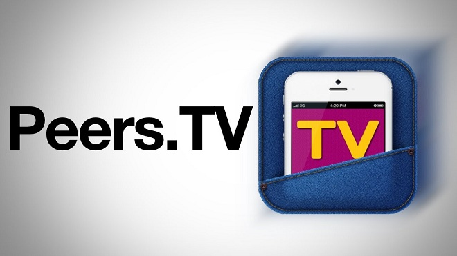 plejlisty-iptv-peers-tv.jpg