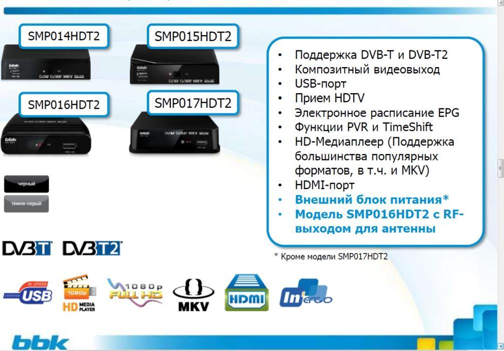 video_4.jpg