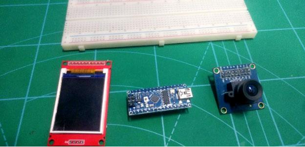 arduino-ov7670-komplekt.jpg