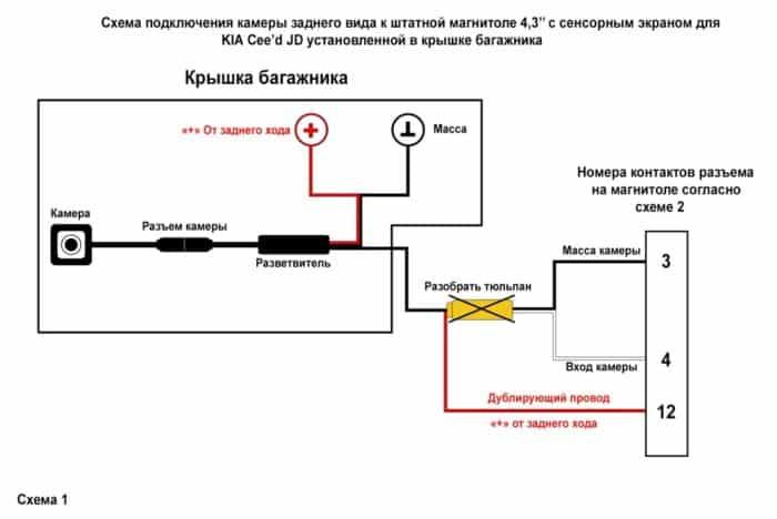 Podklyuchenie-kamery-zadnego-vida-k-kitai-skoi-magnitole4-e1540478951448.jpg