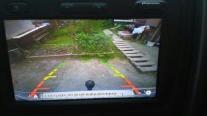 kamera-min-300x169.jpg