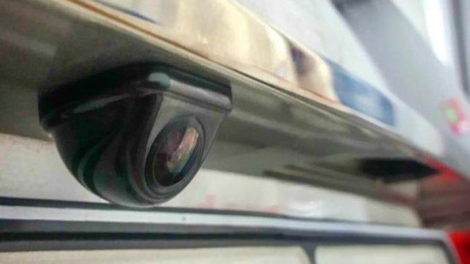 kamera-zad-avto-26-678x381.jpg